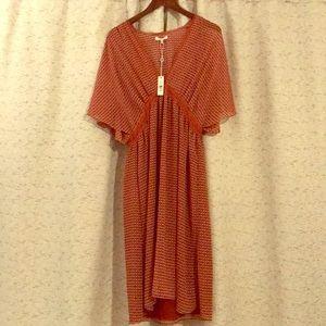 MaxStudio NWT dress